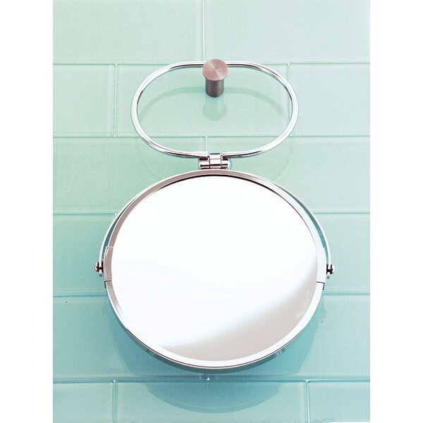Hang-UP Plus Vanity Mirror by Danielle Creations