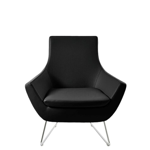 Shipley Armchair by Brayden Studio