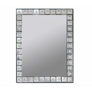 RCH Supply Company Berlin Accent Mirror