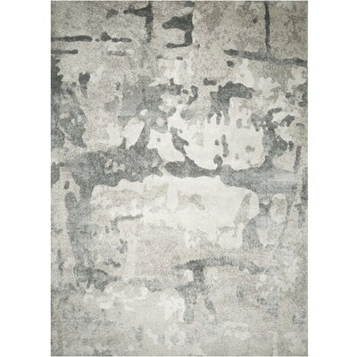 Marble Rugs Wayfair