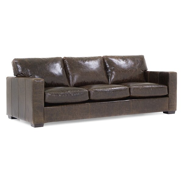 Riverton Sofa by Palliser Furniture