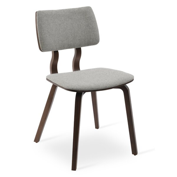 Parsons Side Chair By SohoConcept