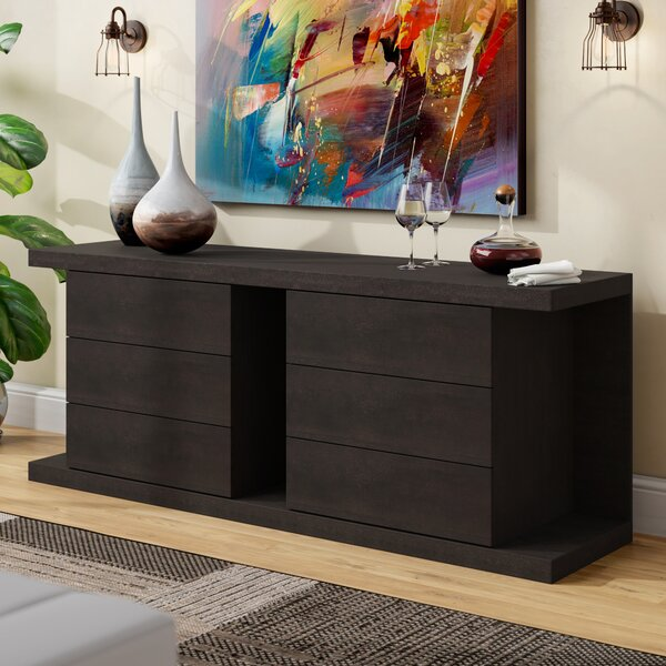 Thite Sideboard by Latitude Run