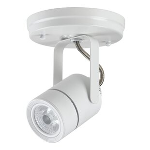 Affordable Outdoor Spotlight By Jiawei Technology