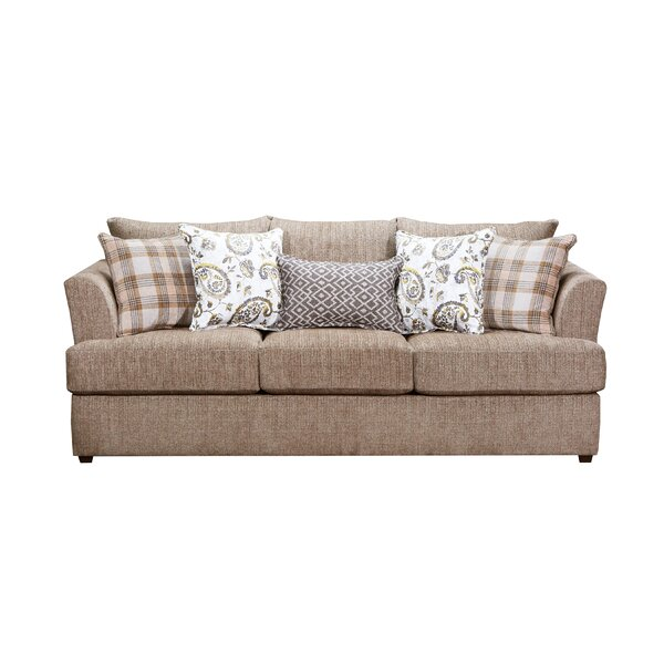 Looking for Herold Sofa By Red Barrel Studio Wonderful