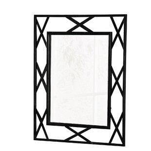 Trent Austin Design Breana Accent Mirror