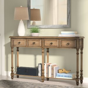 Eleanor Console Table