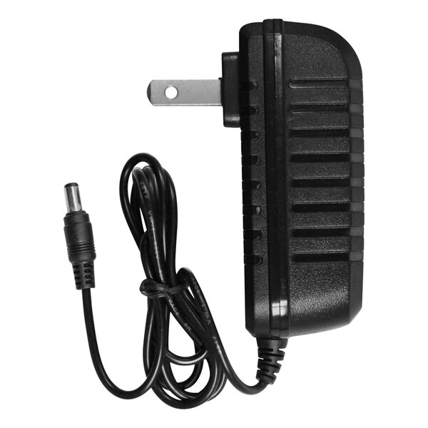 Replacement 12V AC Power Adapter for 900 Series Transmitter by Hamilton Buhl