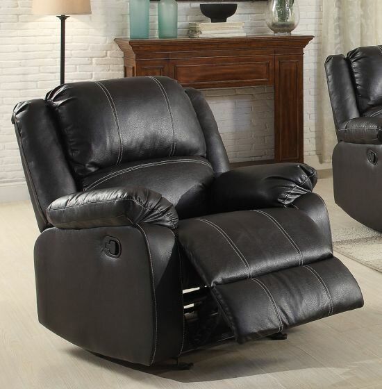 Swinford Rocker Recliner
