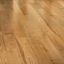 5 Solid Red Oak Hardwood Flooring in Natural by Bruce Flooring