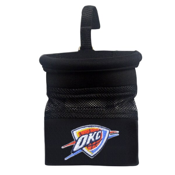 NBA Car Caddy by FANMATS