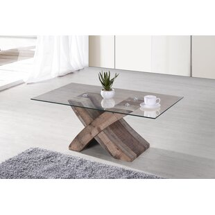 Leatrice Coffee Table