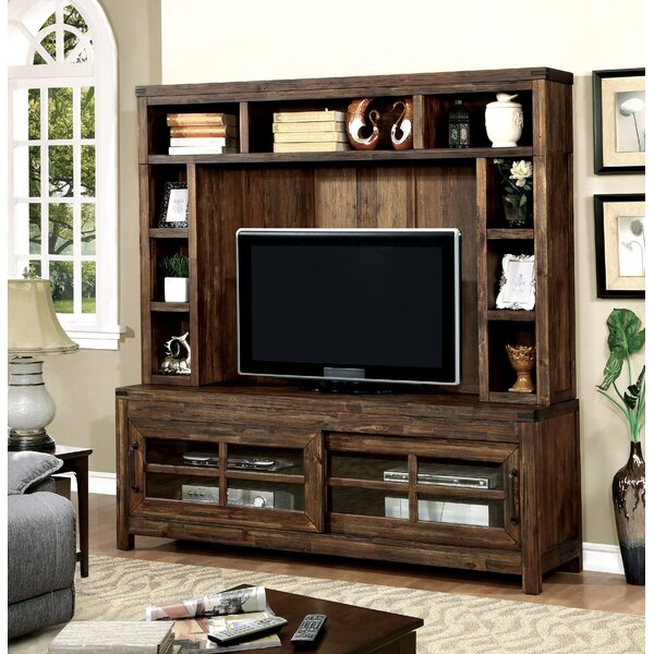 Infant Entertainment Center by Loon Peak