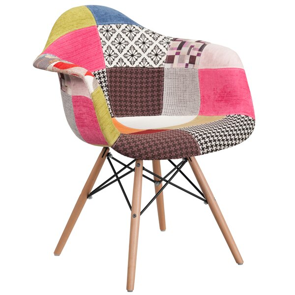 Altieri Side Chair By Wrought Studio™