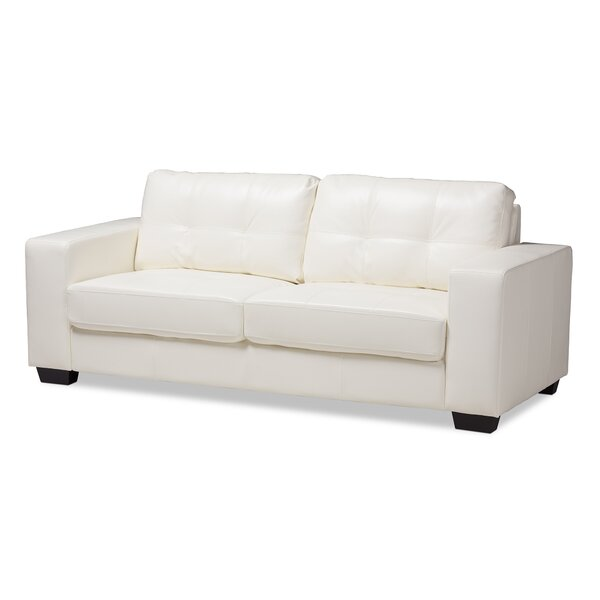 Rogich Sofa by Latitude Run