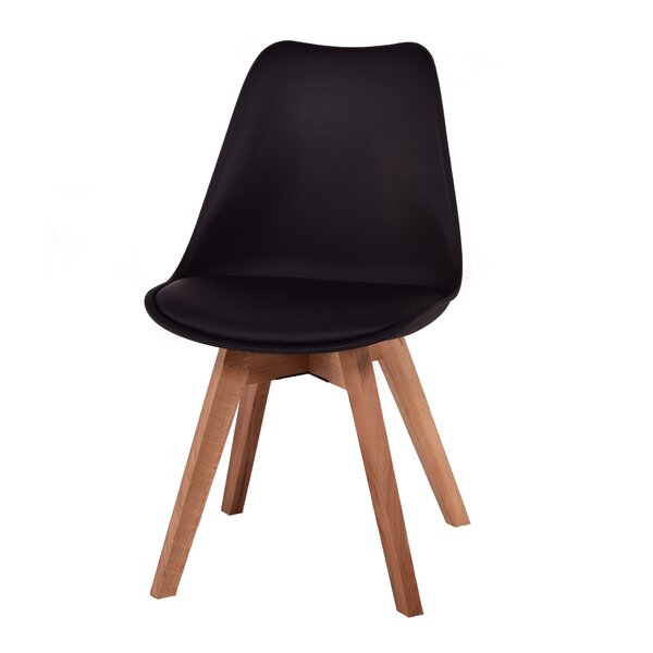Como Side Chair by Modern Chairs USA