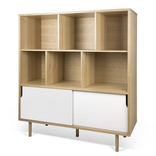 Garry Accent Cabinet