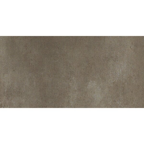 Genesis Loft 12 x 24 Porcelain Field Tile in Atlantic by Samson