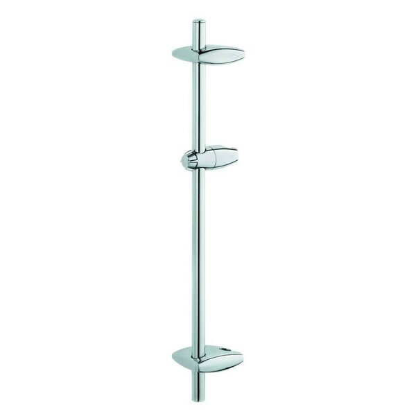 24 Shelving by Grohe