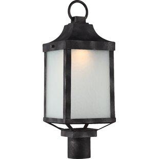 Lamp Posts Amp Post Lights Joss Amp Main