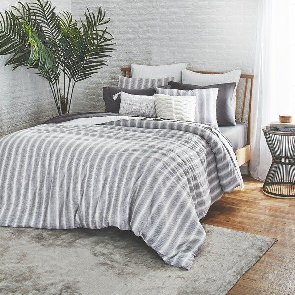 Capitola Comforter Set