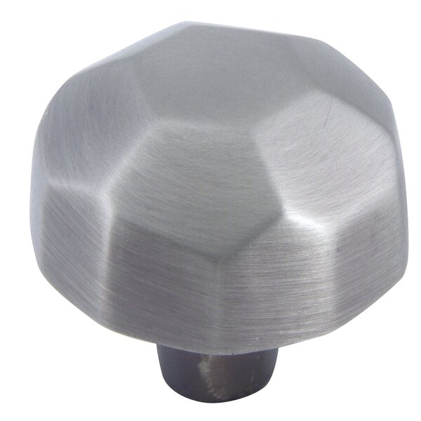Wrought Ball Novelty Knob by Atlas Homewares