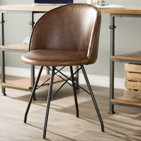 Levins Task Chair by Corrigan Studio