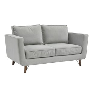 Greenford Loveseat