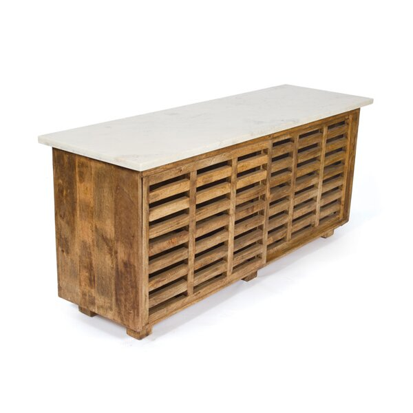 Strauss Sideboard by Bay Isle Home