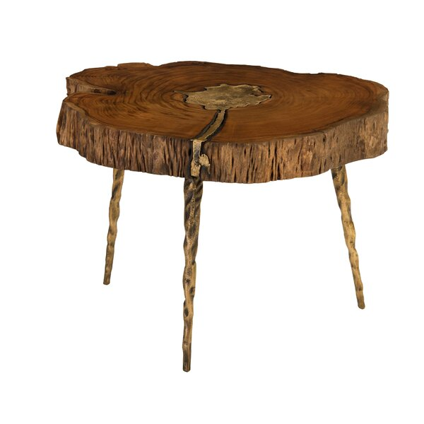 Molten Coffee Table By Phillips Collection