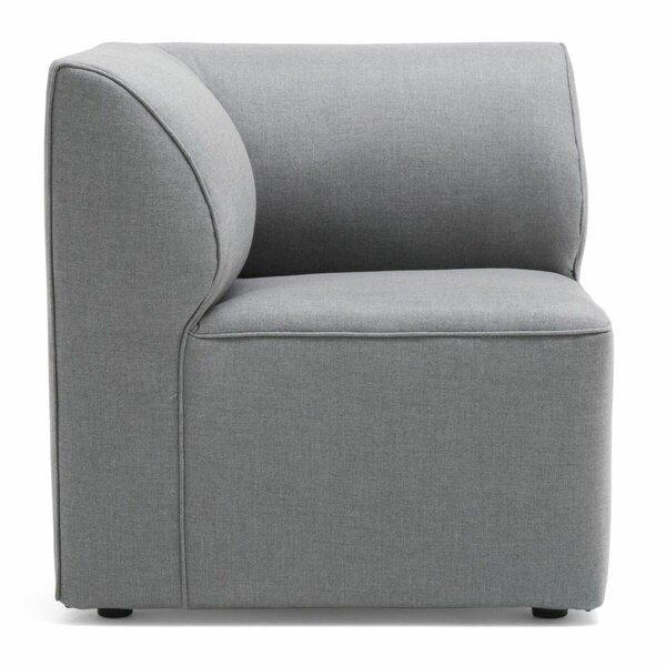 Mobilit Corner Patio Chair by Big Joe Big Joe
