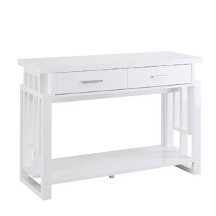 Henny Console Table