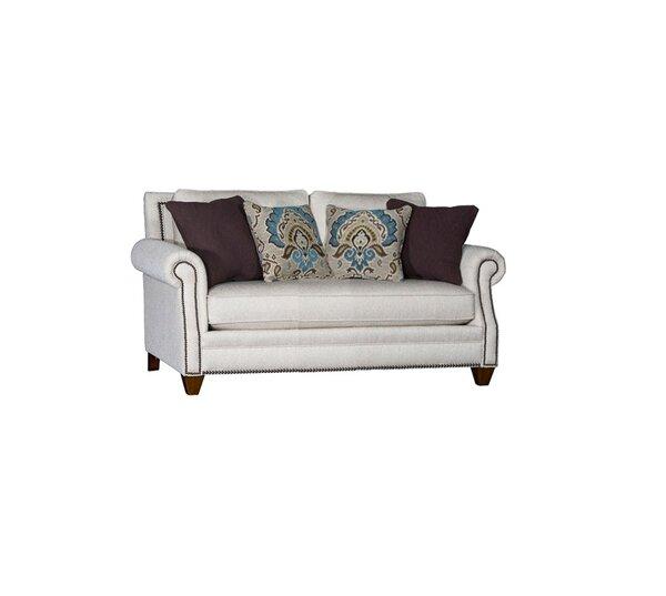 Tyngsborough Loveseat by Chelsea Home Furniture