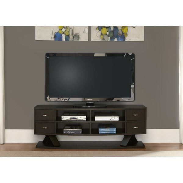 Shakira 60 TV Stand by Gracie Oaks