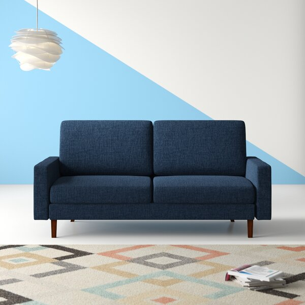 Glennon Sofa by Hashtag Home