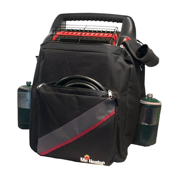 Big Buddy Carry Bag By Mr. Heater