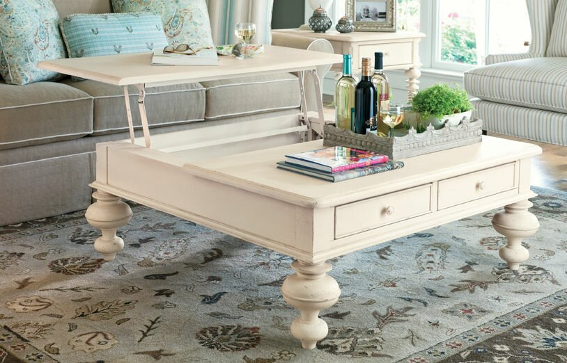 ... Nhe Put Your Feet Up Coffee Table With Lift Top · Breathtaking What ...