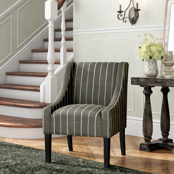 Londonshire Side Chair by Laurel Foundry Modern Farmhouse Laurel Foundry Modern Farmhouse