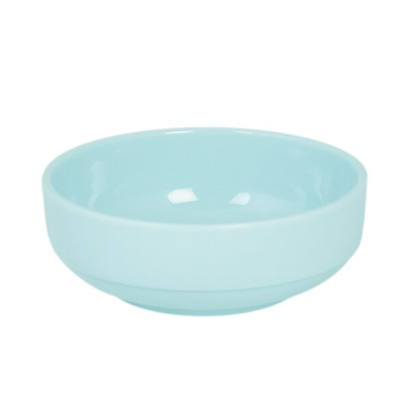 Elko 19 oz. Melamine Bowl by Mint Pantry