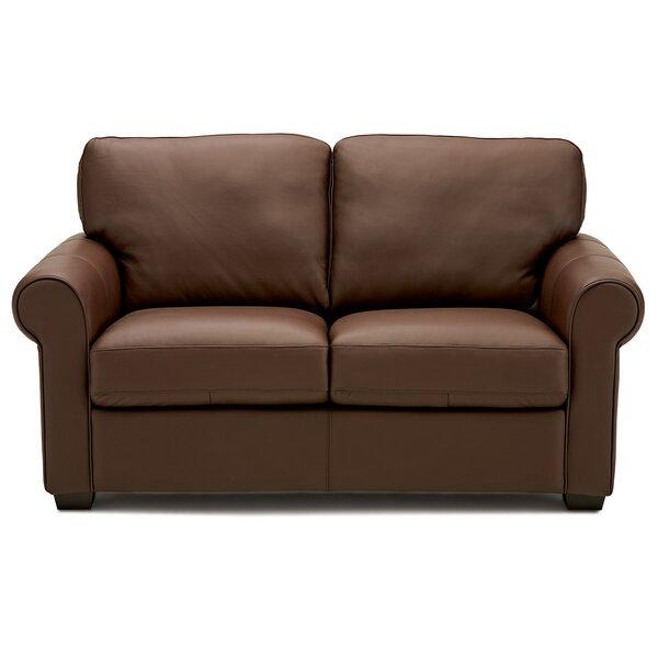 Purchase Online Magnum Loveseat by Palliser Furniture by Palliser Furniture