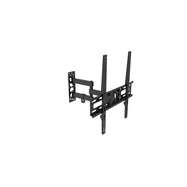 Full Motion Extending Arm Wall Mount for 26-55 Flat Panel Screens by GForce
