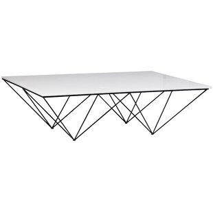 Accera Coffee Table Tipton & Tate Modern