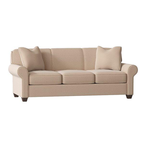Jennifer Sofa By Wayfair Custom Upholstery™