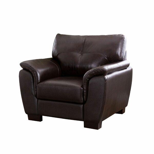 Curran Club Chair By Darby Home Co
