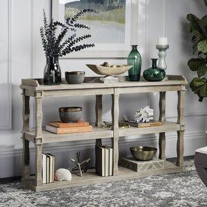 Ilyes Standard Bookcase by Lark Manor