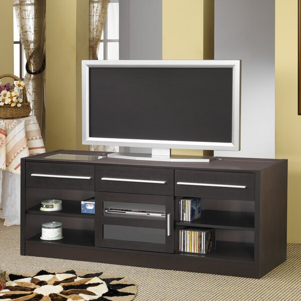 Pignalle 60 TV Stand by Wildon Home ®
