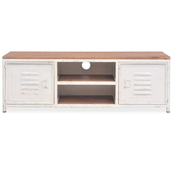 Southwell TV Stand For TVs Up To 48