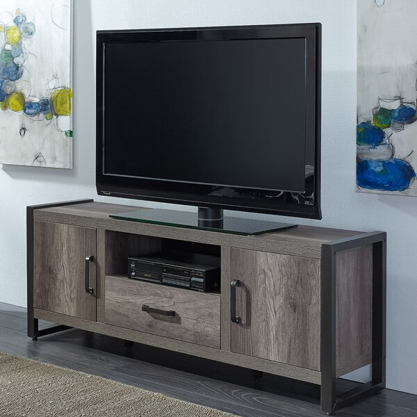 Ladwig TV Stand For TVs Up To 70