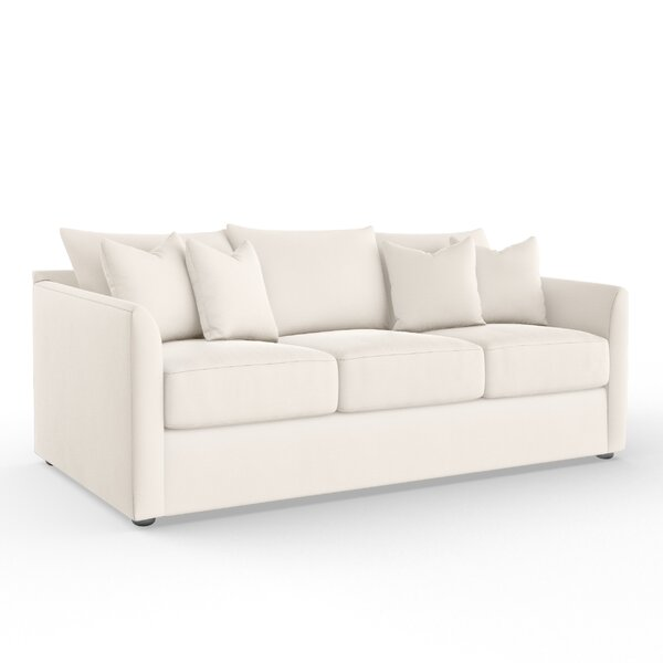 Peyton Sofa by Wayfair Custom Upholstery™