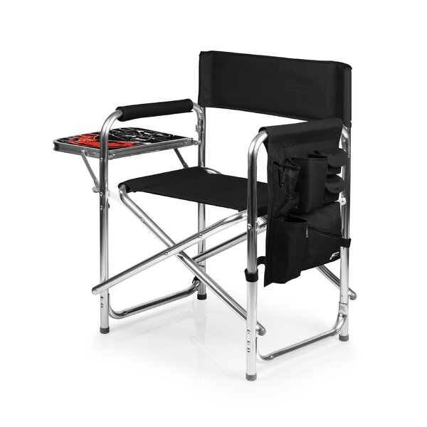 Darth Vader Folding Camping Chair by ONIVA™